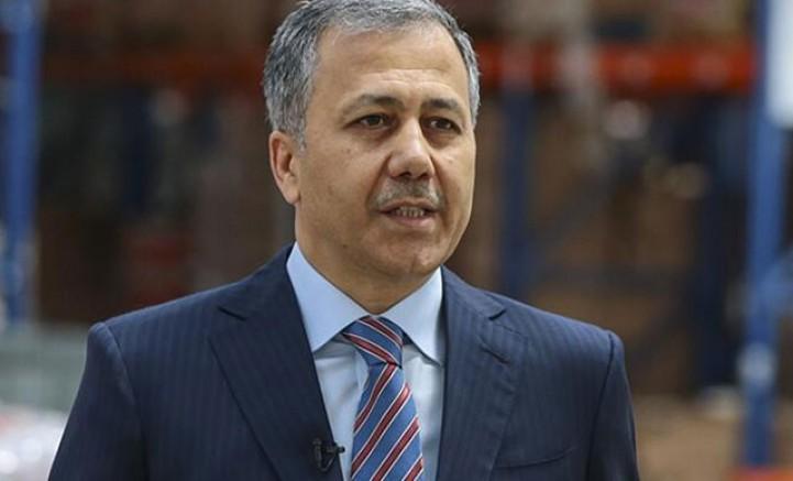 İstanbul'da koronavirüs ile acil müdahale projelerine 51 milyon lira