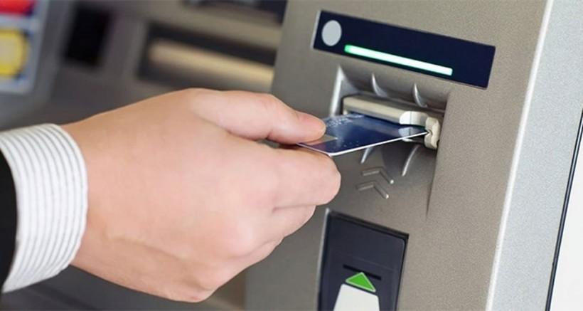 Kamu bankalarından ortak karar