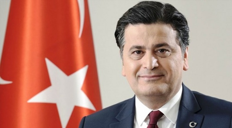 Kılıçdaroğlu'nun avukatı koronavirüse yakalandı
