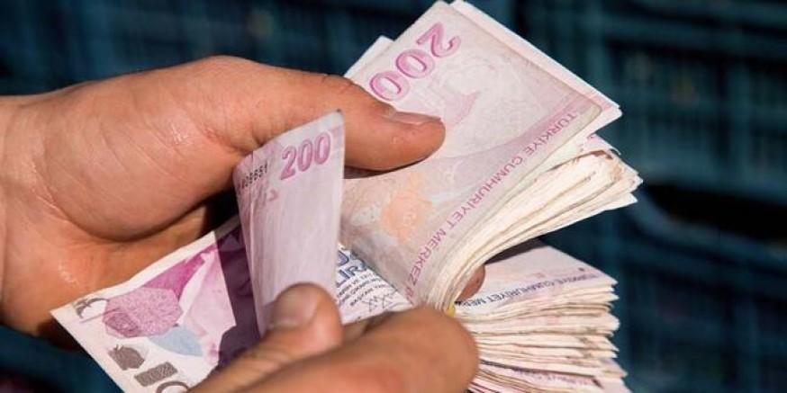 Memur ve emekli maaşlarına yapılacak zam oranı belli oldu