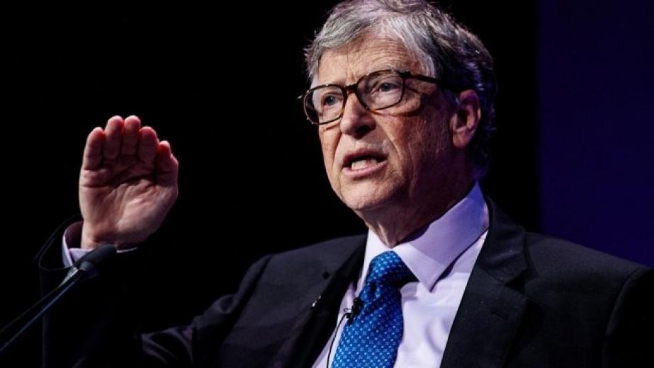 Microsoft yola Gates'siz devam edecek