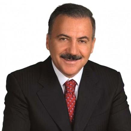 Naif Alibeyoğlu: Küresel miras yağmalanıyor