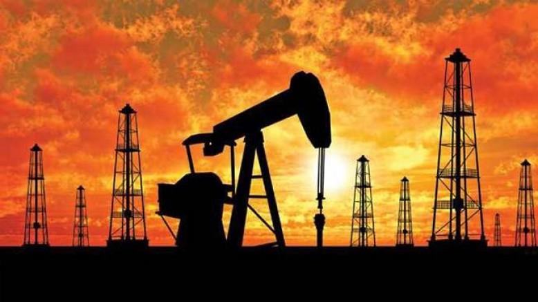 Petrolde 'pandemik' tırmanış