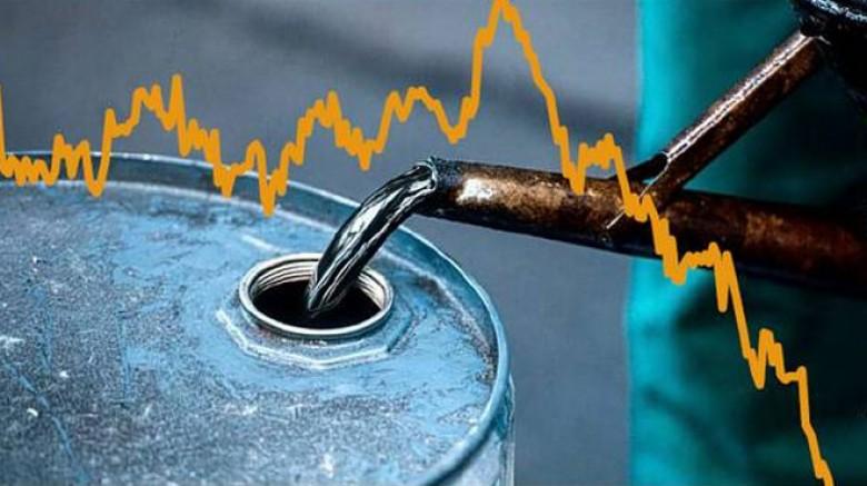 Petrole virüs dopingi