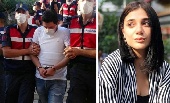 Pınar'ın ölümüyle ilgili korkunç detaylar