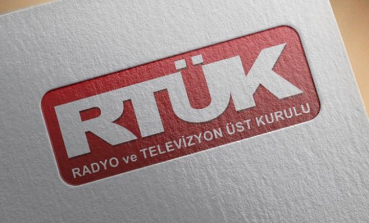 RTÜK'ten Akit TV hakkında inceleme