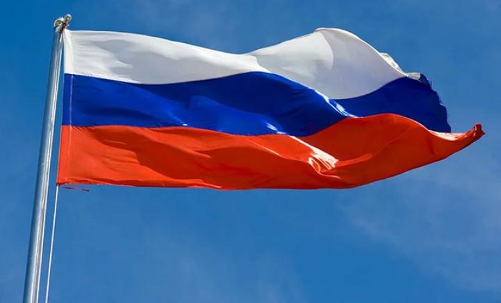 Rusya'da son 24 saatteki koronavirüs vaka sayısı