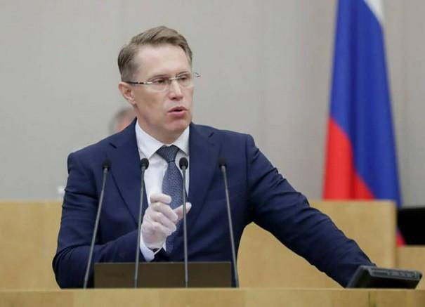 Rusya, koronavirüs aşısında net tarihi açıkladı