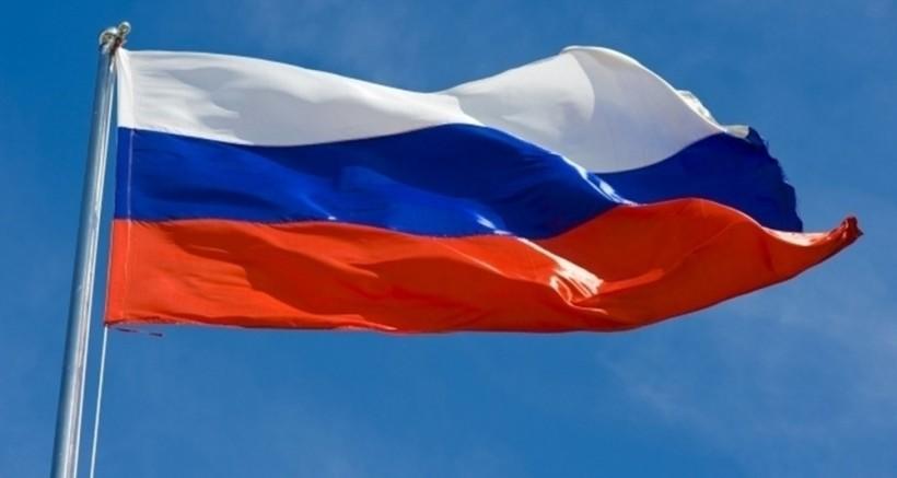 Rusya'nın Türkiye'ye uçuş kısıtlamasından kaybı 5 milyar ruble