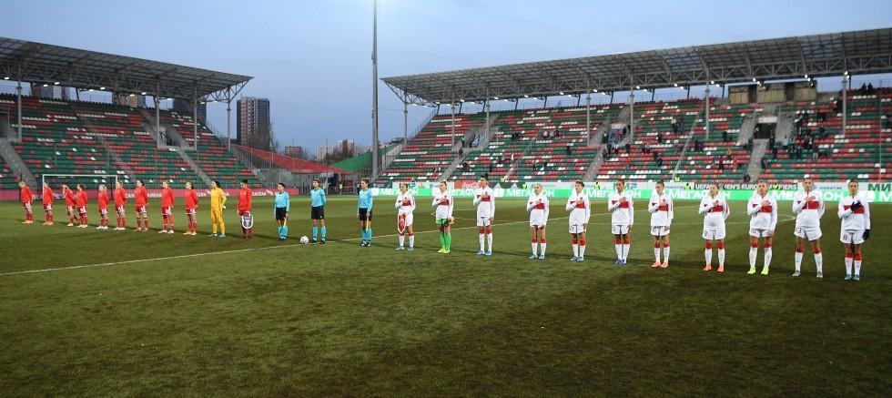 Rusya - Türkiye: 4-2