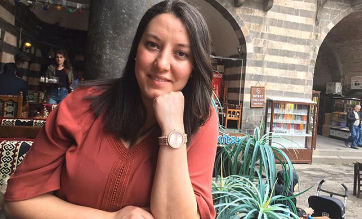 Sağlık Bakanı duyurdu: Dilek hemşire hayatını kaybetti
