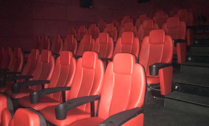 Sinemalar açıldı ancak film yok