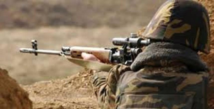 Son dakika! Azerbaycan ile Ermenistan arasında ateşkes kararı