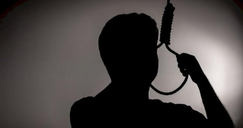Mert Özdemir neden intihar etti?