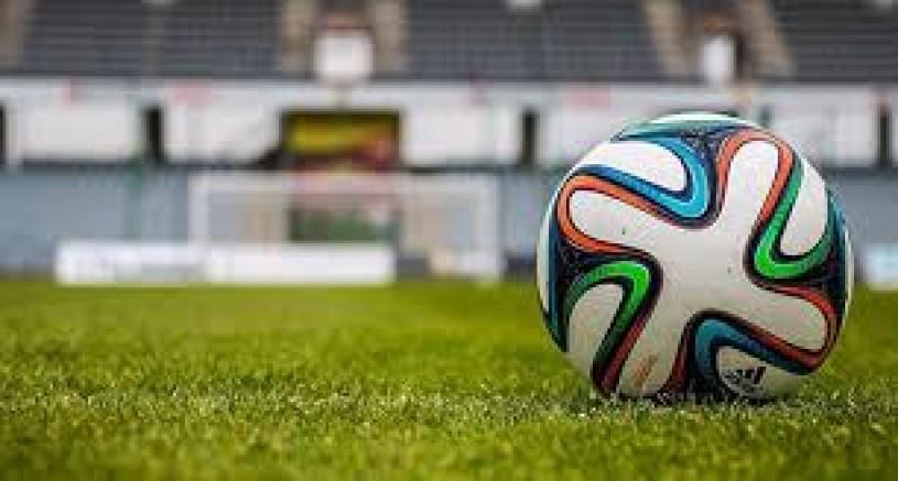 Süper Lig'de yarın oynanacak maçların muhtemel 11'leri