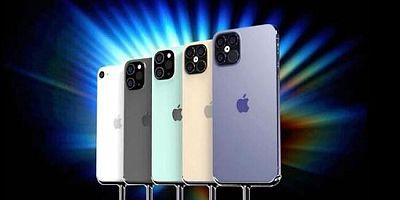 Apple uygun fiyatlı iPhone 12 mini üzerinde çalışıyor