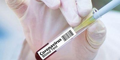 Çin'den koronavirüs aşısı açıklaması
