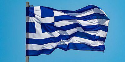Doğu Akdeniz'de yeni bir NAVTEX ilan edildi