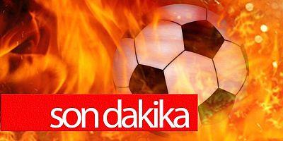 Galatasaray Kulübünden  korona virüs açıklaması