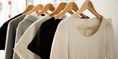 Salgın döneminde tekstil sektörü e-ticarete yöneldi