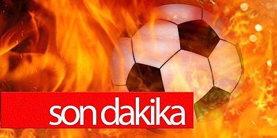TFF, Alanyaspor-Fenerbahçe kararını açıkladı