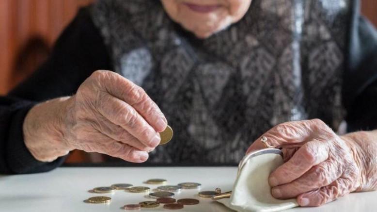 TBB: Emekli maaş promosyonları hesaplara onaysız yatırılacak