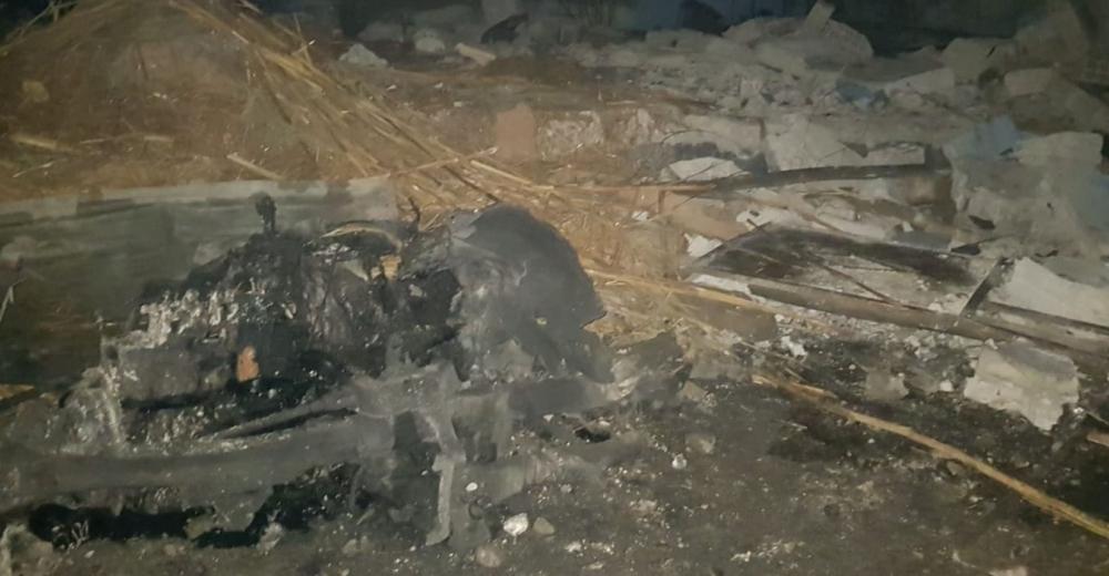 Tel Abyad'da bomba: En az 4 ölü
