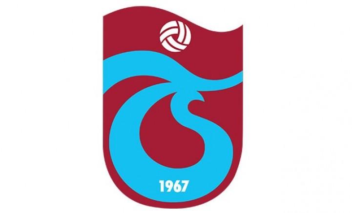 Trabzonspor, Eddie Newton ile devam edecek