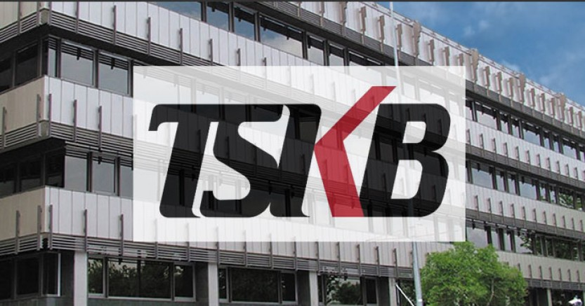TSKB'den 200 milyon dolarlık Covid-19 kredisi