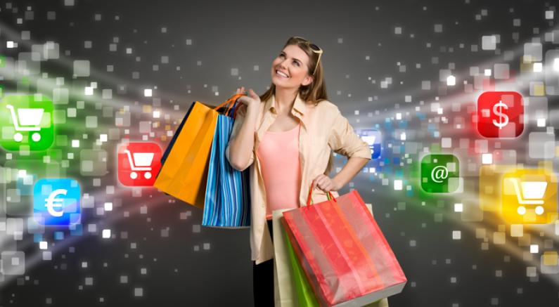 Tüketiciye iyi haber