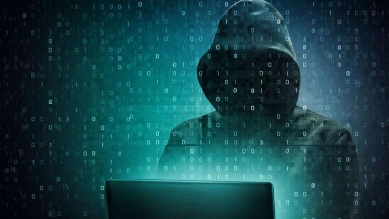 Türk Telekom'a siber saldırı