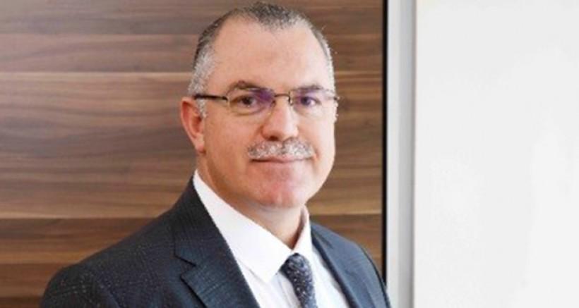 Türk Telekom işe alım süreçlerini dijitale taşıdı
