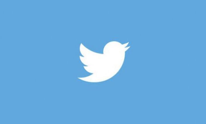 Twitter'dan hack'lenme açıklaması: 130 hesap hack'lendi