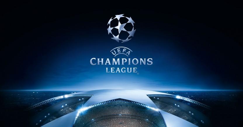 UEFA'da acil toplantı