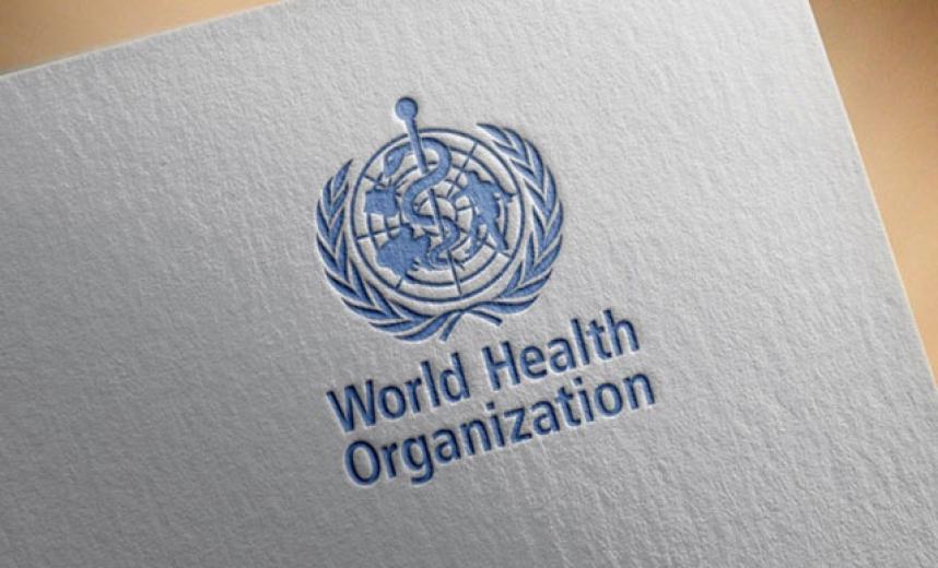 WHO'dan çarpıcı araştırma: Koronavirüs aşısına en yakın şirket BioNTech