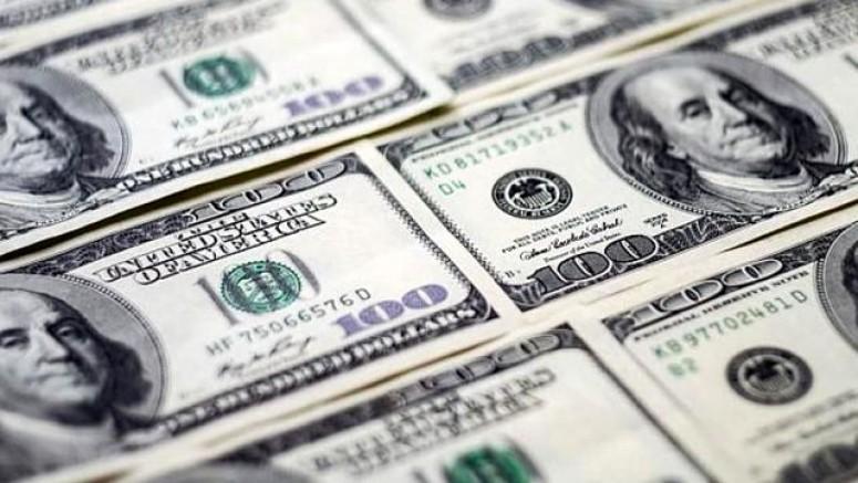 Yeni günde dolar yükselişte