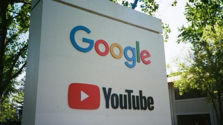 YouTube'u kurduran +18 olay