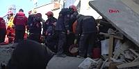 Elazığ'da arama kurtarma çalışmaları - 2